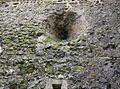 St Andrew, Framingham Earl, Norfolk - Window - geograph.org.uk - 1242913.jpg