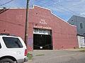 St Andrew The Bank New Orleans Muhleisen Building.JPG
