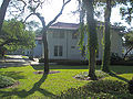 St Aug Fla School Deaf Blind bldg02b.jpg