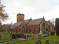 St Bridgets church, West Kirby 8.jpg