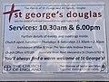 St George's (1).jpg