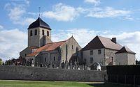 St Germain prieuré.jpg