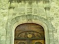 St Michel Observatoire - Chapelle St Jean 3.jpg