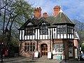 St Oswald's Chambers, Chester.jpeg