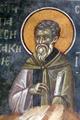 St Pavsekakii.png