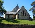 St Peter's Church, Beales Lane, Wrecclesham (May 2015) (3).JPG