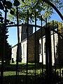 St Peter's Church, Blaenavon - geograph.org.uk - 579039.jpg