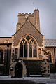 St Peters Berkhamsted south transept.jpg