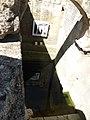 St Remy Glanum vue17.jpg