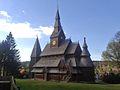 Stabkirche Hahnenklee 1.jpg
