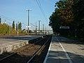 Stacjawyszkow.jpg