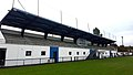 Stade des Baumes Valence.jpg