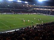 Stadyum de Toulouse.jpg