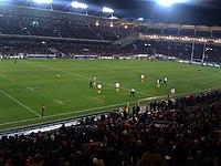 Stade de Toulouse.jpg