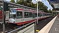 Stadtbahn Bochum U35 6004 Wasserstraße 1909101442.jpg