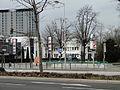 Stadtbahnhaltestelle-heussallee-20.jpg