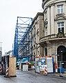 Stadthausbrücke 4 (Hamburg-Neustadt).Entkernung.1.12625.ajb.jpg
