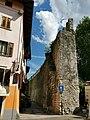 Stadtmauer Trient 2019-09-05.jpg