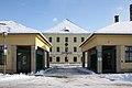 Stadtmuseum Traiskirchen 2.JPG