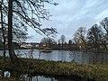 Stadtpark Treuenbrietzen Schwanenteich.jpg