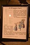 Stafford Air & Space Museum, Weatherford, OK, US (33).jpg