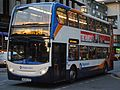 Stagecoach Manchester 19332 MX08UCB - Flickr - Alan Sansbury.jpg