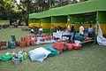 Stalls - House Plant Show - Agri-Horticultural Society of India - Alipore - Kolkata 2013-11-10 4531.JPG