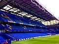 Stamford Bridge 30.jpg