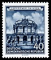 Stamps of Germany (DDR) 1955, MiNr 0496.jpg