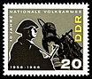 Stamps of Germany (DDR) 1966, MiNr 1163.jpg