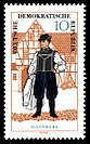 Stamps of Germany (DDR) 1966, MiNr 1215.jpg