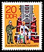 Stamps of Germany (DDR) 1977, MiNr 2277.jpg