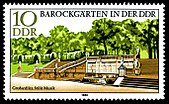 Stamps of Germany (DDR) 1980, MiNr 2486.jpg