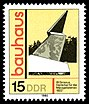 Stamps of Germany (DDR) 1980, MiNr 2510.jpg