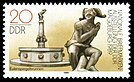 Stamps of Germany (DDR) 1989, MiNr 3265.jpg