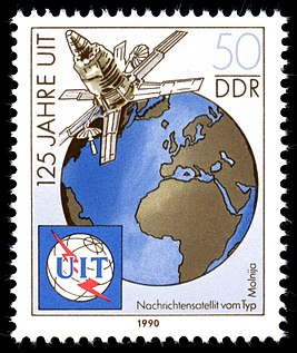 Stamps of Germany (DDR) 1990, MiNr 3335.jpg