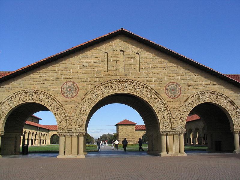 File:Stanford University 1978.jpg