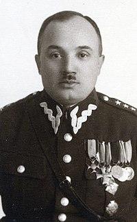 Stanisław Dąbek.jpg