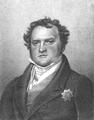 Stanisław Grabowski.PNG