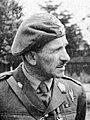 Stanisław Sosabowski.jpg