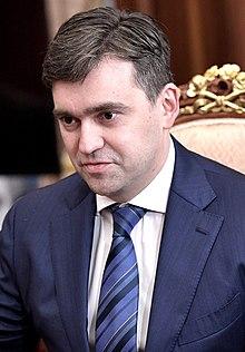 Stanislav Voskresensky (2017-10-10).jpg