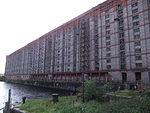 Stanley Dock, Liverpool (15).JPG