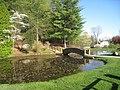 Stanley Park of Westfield - Westfield, MA - IMG 6533.JPG