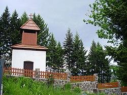 Stará zvonička - panoramio.jpg