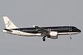 Star Flyer A320-200(JA02MC) (5015144550).jpg