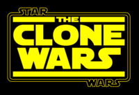 Picture of a TV show: Star Wars: Clone Wars