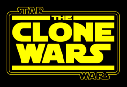 Star Wars The Clone Wars.png
