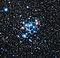 Star cluster NGC 3766.jpg