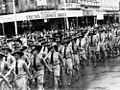 StateLibQld 1 79143 RAAF march, Brisbane, November 1941.jpg