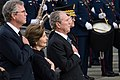 State Funeral for George H.W. Bush, 41st President of the United States 181205-D-EI292-183.jpg